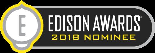 dynacert edison award
