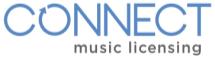 perpetual rhythms professional Affiliations