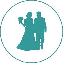 Wedding Services & Planning