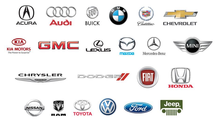 auto loan services contact cars