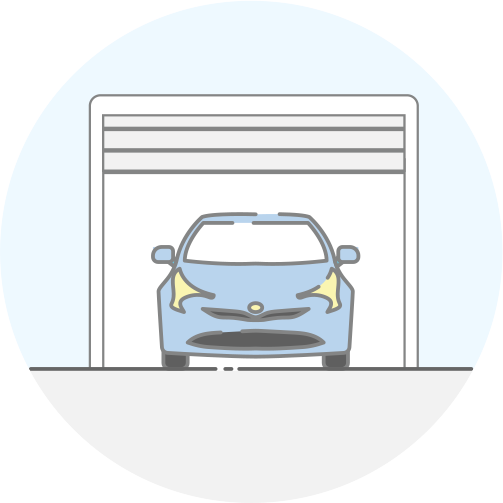 auto loan services step