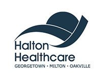 https://www.haltonhealthcare.on.ca/new-oakville-hospital.html