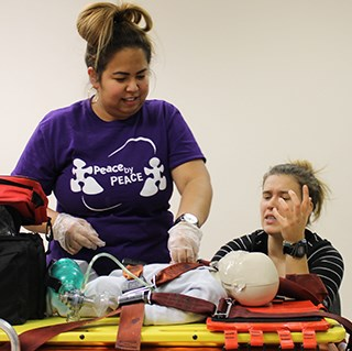NEW-Parents-First-Aid-Program