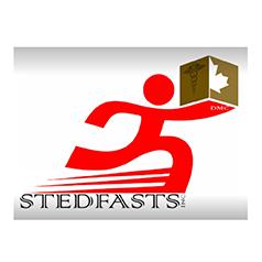 STEADFASTS-INC.