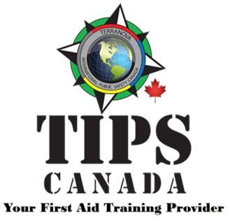 St.-John-Ambulance-Courses-in-Ontario