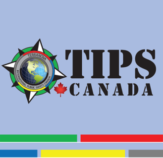 Medical Transportation Professional Owner/Operator Drivers Needed Urgently for Tips Canada Medical - Medical Transportation Division