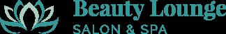 Beauty Lounge Salon  Spa