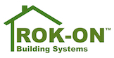 Rok-On Building Systems