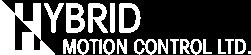 Hybrid Motion Control LTD.